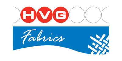 Modern Shade Solutions HVG-Fabrics-logo