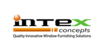 Modern Shade Solutions Visiontex-logo